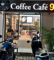 Coffee Cafe 9