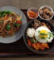 Kopan Rice