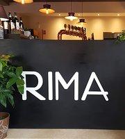 RIMA - pub con cucina
