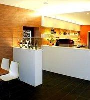 Restauracia Daniela