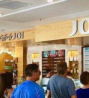 Joi Cafe