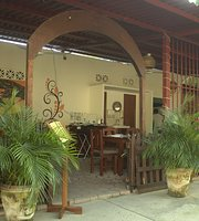 Restaurant Campestre Colorines