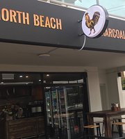 North Beach Cafe