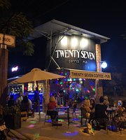 Twenty Seven Coffee & Pub