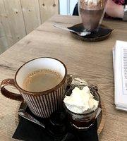 Grande Caffe Mio Gusto