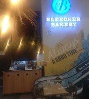 Bleecker Bakery - Ashdod