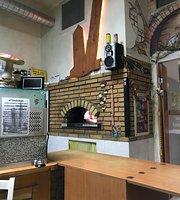 Pizzeria Due Torri