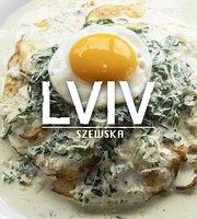 Lviv Bistro