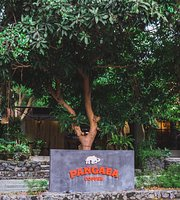 Pangaea Coffee