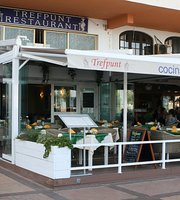 Restaurant Trefpunt
