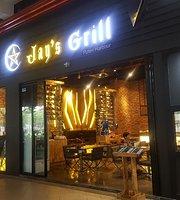 Jay's Grill
