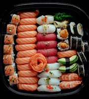 Sushi City
