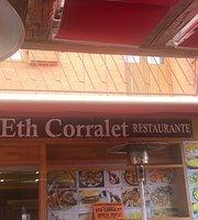 Eth Corralet