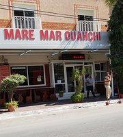 Mare-Mar (ouahchi)