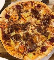Pizza Pizza Italian Restaurant