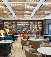 The Lobby Restaurant & Bar