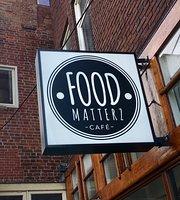 Food Matterz B.V.
