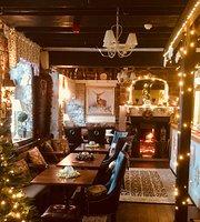 Blenkinsopp Castle Inn & Bistro