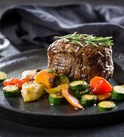 The Hussar Grill Kloof