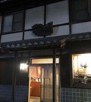 Hidanokami