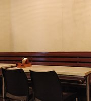 Havmor The Eatery