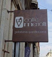 Caffe Menotti Gelateria Pasticceria Ristorante