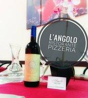 L'Angolo (Gonnesa) Ristorante Pizzeria