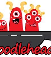 Noodleheads