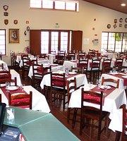 Restaurante O Picadeiro