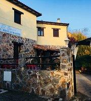 Bar Restaurante El Seron