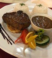 Thokoly Restaurant