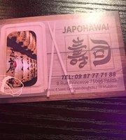 Japohawai