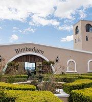 Esca Bimbadgen Restaurant