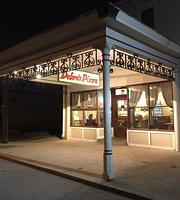 Debra's Pizza