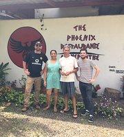 Phoenix Restaurante