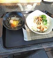 Hua Yan Vegetarian