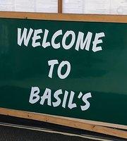 Basil's
