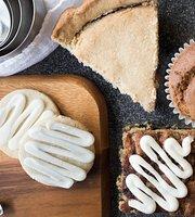Island Gluten Free Bakery