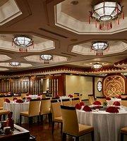 Golden Phoenix, Hotel Equatorial Penang