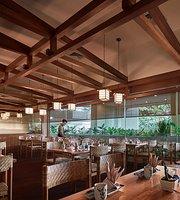 Kampachi, Hotel Equatorial Penang