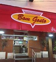 Restaurante e Cafe Bom Gosto