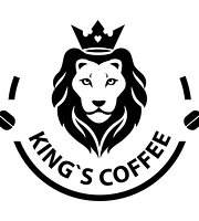 King's Coffee Shop