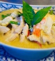 Uthong Thai