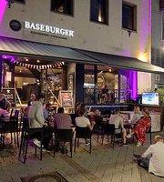 BASEBURGER® Iserlohn