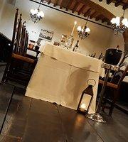 """Ristorante """"La Taverna dei Frati"""""""