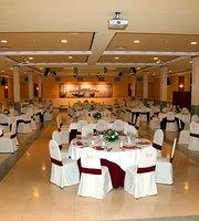 Restaurante Salones Venecia