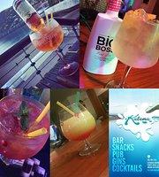 Kalema Bar