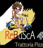 Rebusca 46 - Pontevedra
