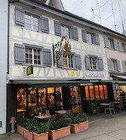 McDonald's Baden