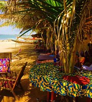 Couleur Passion Nianing plage